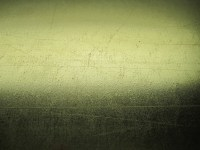 grunge texture glass scratched light green wallpaper stock ...