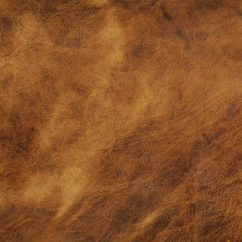 Brown Leather Computer Chair Ikea Textures Archives - Texturex- Free And Premium High Resolution Graphics