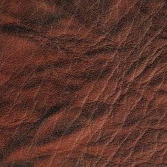 Fabric Cover For Leather Sofa Ashley Sectional Textures Archives - Texturex- Free And Premium ...