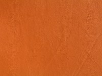 orange-leather-texture-bright-fabric-wallpaper-design ...