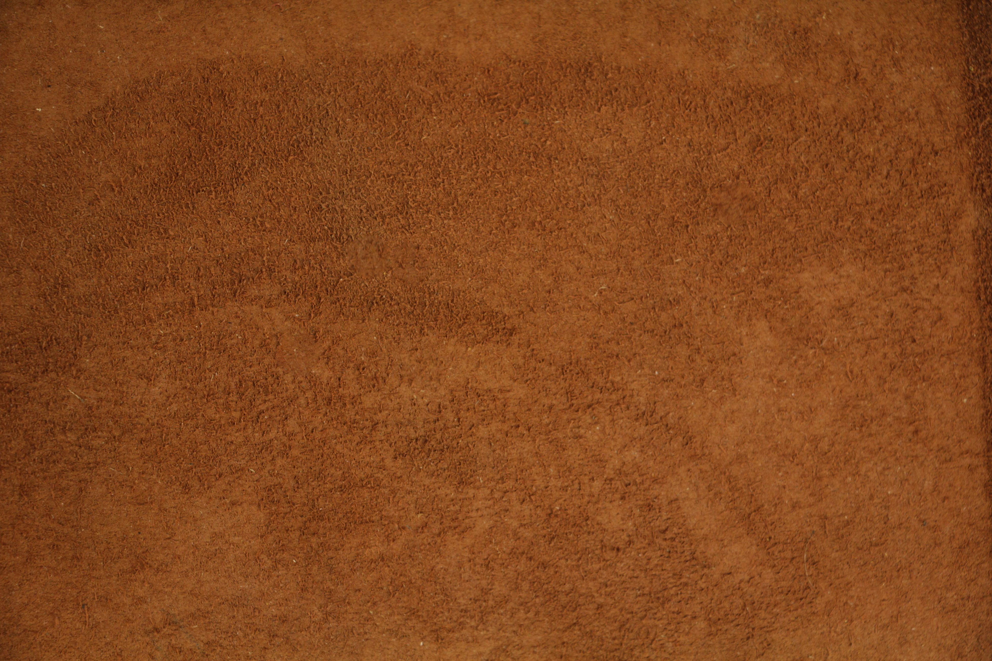 tan fabric sofa bunk beds bottom leather textures archives - texturex- free and premium ...