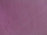 purple-leather-texture-colorful-stock-wallpaper-design ...