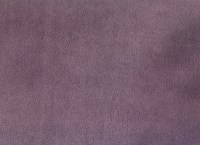 purple suede texture fabric couch fuzzy cloth photo ...