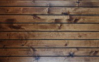 smooth wood texture oak wall plank stock wallpaper - TextureX