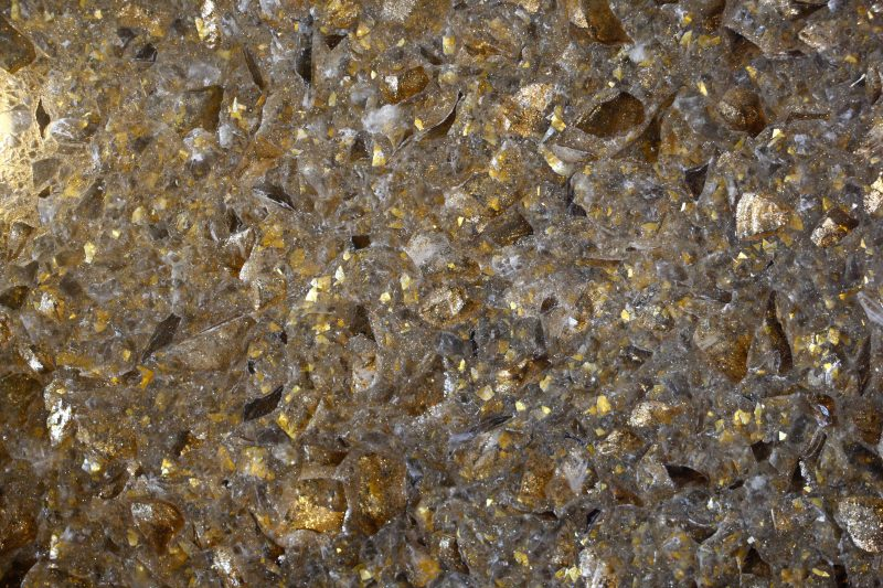 Stone Textures Archives  TextureX Free and premium textures and high resolution graphics