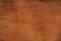 Leather Textures Archives - TextureX- Free and premium ...