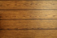 wood texture plank paneling oak brown grain wallpaper