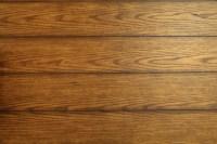 wood texture plank paneling oak brown grain wallpaper ...