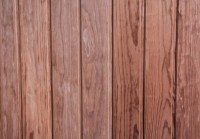 wood texture red panel wall flooring oak stock photo ...