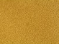 yellow-leather-texture-wallpaper-fabric-material-design ...