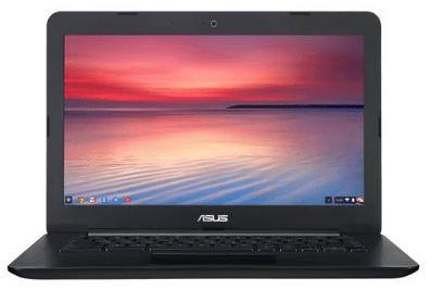 Best Laptop Under 300