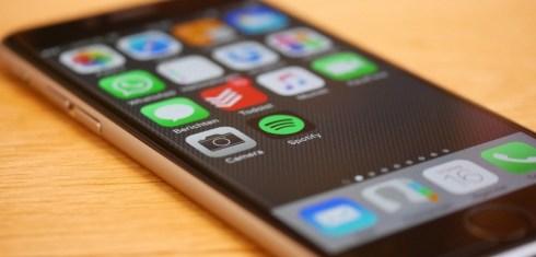 Apple airplay ou bluetooth
