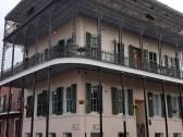 Weiteres hübsches Haus
