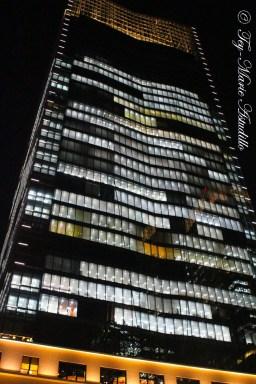 building outside tokyo station copy