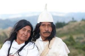 Mamma Senshina and Habba Ulaka