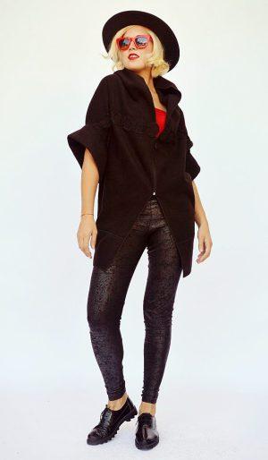 TEYXO jacket