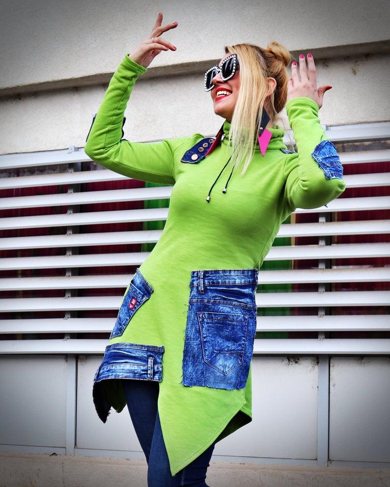 urban sportwear