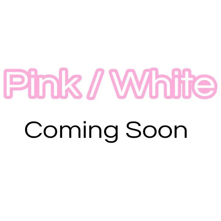 Coming Soon Pink