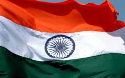आजादी के बाद भारत और इंडिया की तस्वीर ?