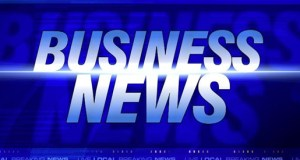 india business news in hindi