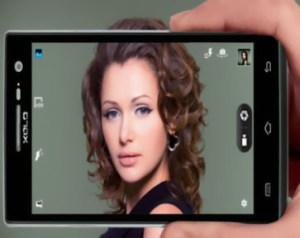 जोलो स्मार्टफोन का नया वर्जन क्यू1010आई कीमत 13,499 रुपए
