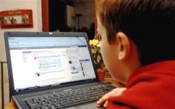वीडियो : कैसे रखे आपके बच्चो को Adults contents से सेफ