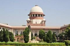 मुस्लिम मर्दों की 4 शादी पर SC ने केंद्र से मांगी रिपोर्ट