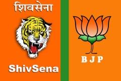 शिवसेना बोली- BJP सोनिया को इंदिरा गांधी न बना दे