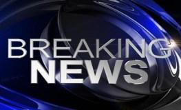 कांग्रेस ने 6 सर्जिकल स्ट्राइक की सूची जारी की