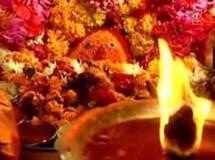 अद्भुत मंदिर जिनके असीम रहस्य से आप होंगे अनजान !