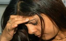 सेहत : सिरदर्द एक नुस्खे अनेक