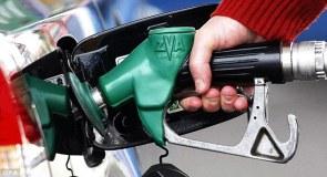 पेट्रोल 1.12 और डीजल 1.24 रुपये लीटर हुआ सस्ता