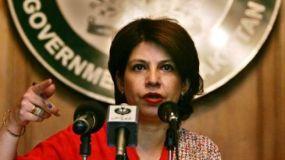 हम भी जवाब देने में सक्षम – पाकिस्तान