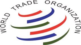 विश्व व्यापार संगठन के फैसले से अमेरिका से हार गया भारत