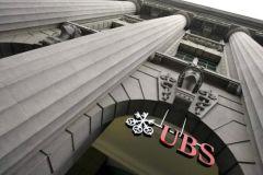 स्विश बैंक आंकड़ों ने विपक्ष को दिया मोदी सरकार को घेरने का अवसर