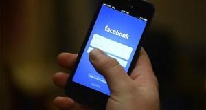 फेसबुक घंटो ठप रहने के बाद हुआ शुरू, यूज़र्स हुए परेशान