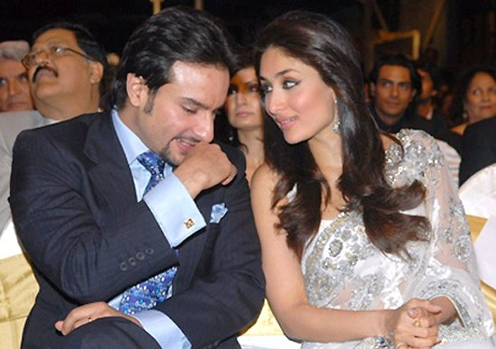 Saif-Kareena-Sexy-Couple