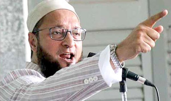 asaduddin-owaisi-leader-of-muslims-in-India