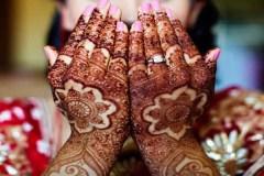 Make up Dress for Karva Chauth : करवा चौथ के दौरान महिलाओं का सौंदर्य जानिये शहनाज हुसैन  से