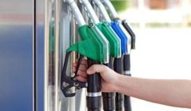 पूरे देश में रोज़ तय होंगे पेट्रोल-डीजल के दाम, तेल कंपनियों का फैसला