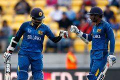 श्रीलंका ने इंग्लैंड को 9 विकेटों से हराया