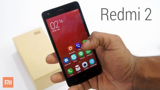 Xiaomi launches Redmi 2 budget smartphone at Rs 6999