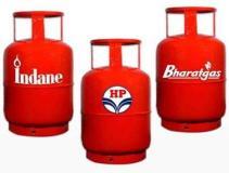महंगाई की मार, पेट्रोल, डीजल के बाद एलपीजी के दाम बढ़े