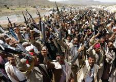 शिया सुन्नी तनाव: सफल अमेरिकी रणनीति का परिणाम?