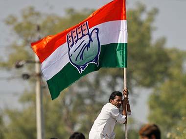 Congress_partyflag