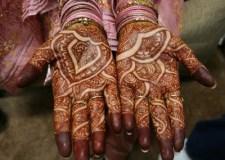 विवाह मुहूर्त पर लगेगा विराम आखिरी मुहूर्त 12 जून