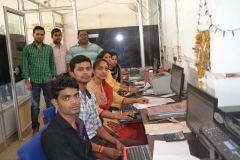 सोशल मीडिया का किसानों को मिल रहा लाभ