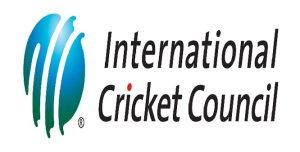 वनडे और टी-20 में बड़े बदलाव, हर नो बॉल पर फ्री हिट