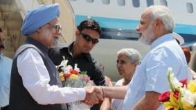 पूर्व प्रधानमंत्री की PM मोदी को नसीहत, प्रधानमंत्री पद की गरिमा बरकरार रखें