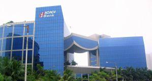 एशिया के बड़े बिजनेस सेंटर BKC में डकैती